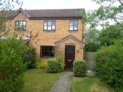 Other To Let  Easton Norfolk NR9
