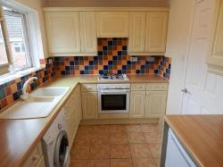 Flat To Let  Norwich Norfolk NR3