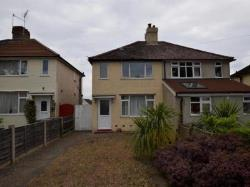 Semi Detached House For Sale  Norwich Norfolk NR13