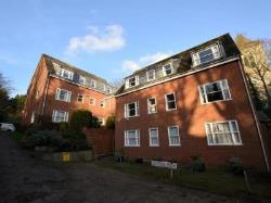 Flat For Sale  Norwich Norfolk NR13