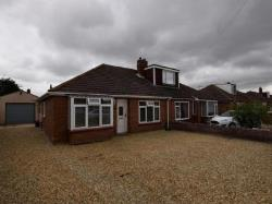 Semi Detached House For Sale  Norwich Norfolk NR7