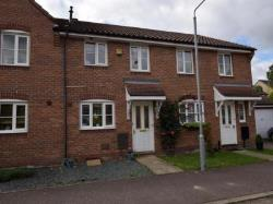 Terraced House For Sale  Norwich Norfolk NR4