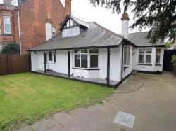 Other For Sale  Nottingham Nottinghamshire NG13