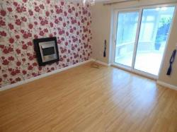 Other To Let  Nottingham Nottinghamshire NG4