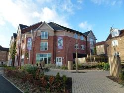 Flat To Let  Bestwood Nottinghamshire NG5