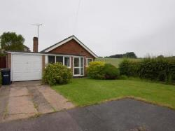 Other To Let  Lambley Nottinghamshire NG4