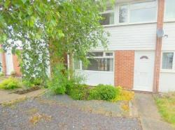 Terraced House To Let  Mapperley Nottinghamshire NG3