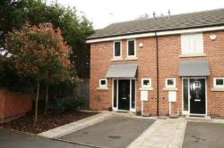 Other To Let  Sherwood Nottinghamshire NG5