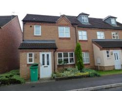 Other To Let  Nottingham Nottinghamshire NG5