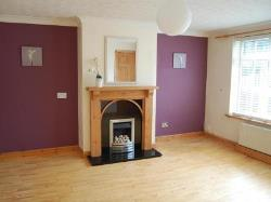 Terraced House To Let  Nottingham Nottinghamshire NG11