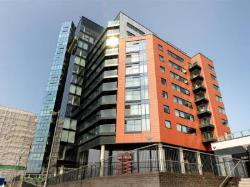 Flat For Sale  Southampton Hampshire SO14