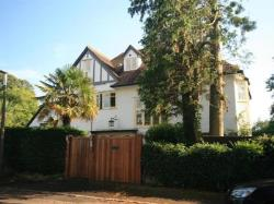 Flat For Sale  Branksome Park Dorset BH13