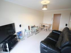 Flat For Sale  Poole Dorset BH17