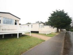 Other For Sale Sandford Holiday Park Poole Dorset BH12
