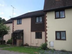 Terraced House For Sale  Portsmouth Hampshire PO1