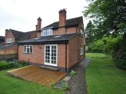 Other To Let  Woodhouse Eaves Leicestershire LE12