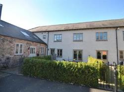 Other To Let  Woodhouse Leicestershire LE12