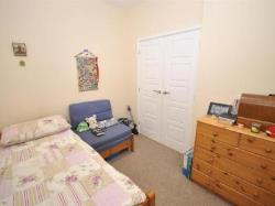 Flat To Let  Birstall Leicestershire LE4