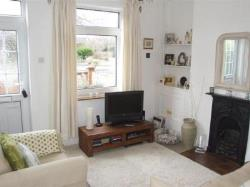Terraced House To Let  Wood Lane Cheshire ST7