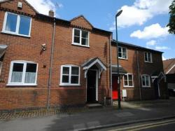 Other To Let  Anstey Leicestershire LE7