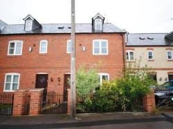 Other To Let  Mountsorrel Leicestershire LE12