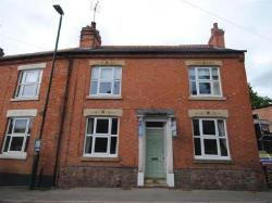 Semi Detached House To Let  Leicester Leicestershire LE7