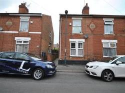 Semi Detached House To Let  Alvaston Derbyshire DE24