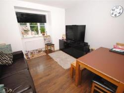 Flat To Let  Leicester Leicestershire LE7