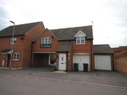 Other To Let  Sileby Leicestershire LE12