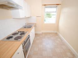 Flat To Let  Sileby Leicestershire LE12