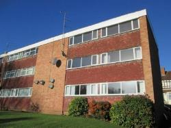 Flat For Sale  Smallwood Cheshire CW11