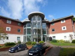 Flat For Sale  Crabbs Cross Worcestershire B97