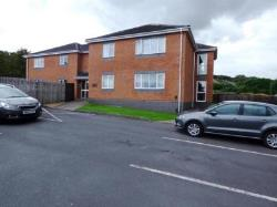 Flat To Let  Redditch Worcestershire B97