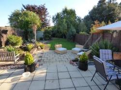 Semi Detached House For Sale  Angmering West Sussex BN16
