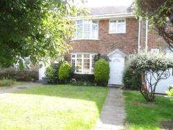 Other For Sale  Rustington West Sussex BN16
