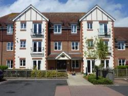 Flat For Sale  Littlehampton West Sussex BN16