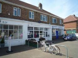 Flat To Let  East Preston West Sussex BN16