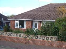 Other To Let  East Preston West Sussex BN16
