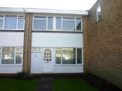 Other To Let  Rustington West Sussex BN16