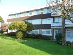 Flat To Let  Rustington West Sussex BN16