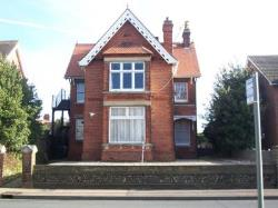 Flat To Let  Littlehampton West Sussex BN16
