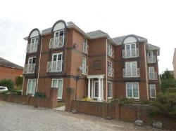 Flat For Sale  Netley Abbey Hampshire SO31