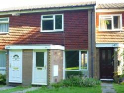 Other To Let  Meopham Kent DA13