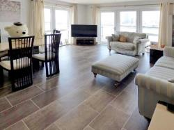 Flat For Sale  Southampton Hampshire SO19