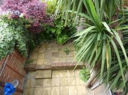 Terraced House For Sale  Southampton Hampshire SO14