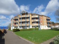 Flat For Sale  Southampton Hampshire SO18