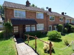 Terraced House For Sale  Southampton Hampshire SO18