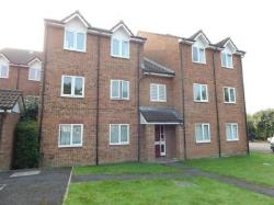 Flat For Sale Shakespeare Road Eastleigh Hampshire SO53