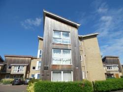 Flat For Sale  Southampton Hampshire SO15