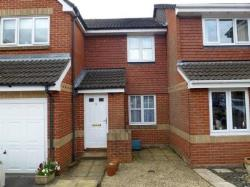 Other For Sale  Southampton Hampshire SO19